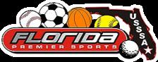 florida premier sports home